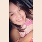 Gabriela Soares