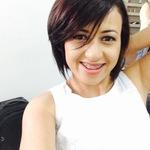 Sirlene Lopes
