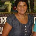 Claudia Bandeira