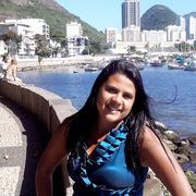 Anita Marques