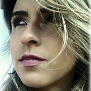 Janis Andrade