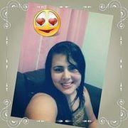 Yzabella Gracy