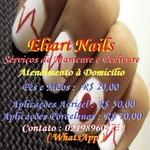 Eliart Nails
