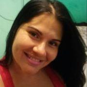 Erica Dario de Lima