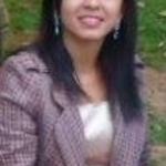 Yara Nathiely