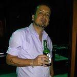 Gilberto Barber