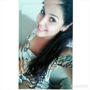 Rayane Leite
