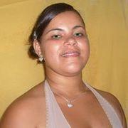 Taiane De Souza Mascena