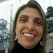 Isabel Aparecida Bettini S. Gomes