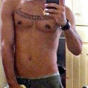 Nayron Silva