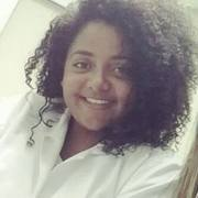 Maria Paula Santos