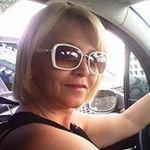 Marlene Alencar
