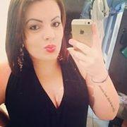 Bianca Ariça