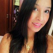 Viviane Morais