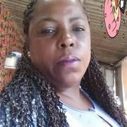 Claudia Maria Souza