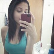 Liandra Santos
