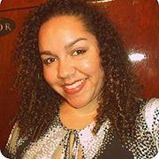 Flávia Rodrigues