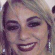 Kamila Alves Beirigo