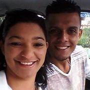 Daiana Silva Elias Silva