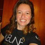 Shirlei Cunha