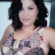 Elaine Cristina Ribeiro Caires