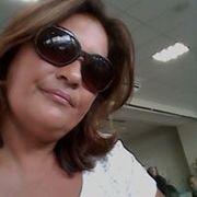 Odicelia Pereira