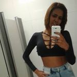 Tatiane Oliveira