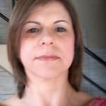 Rosane Hermel