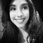 Sofia Torres Oliveira