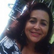 Eliana Miranda Porto