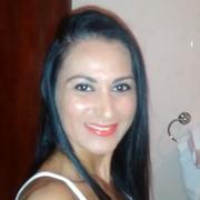 Fernanda Paula