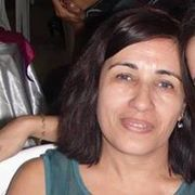 Lucia Da Silva