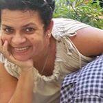 Tania Dutra