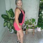 Ana Paula Nunes