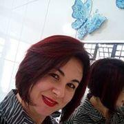 Simone Miyashiro
