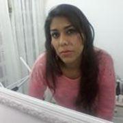 Paula Cristiane
