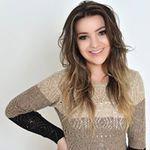 Luana Marodin