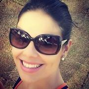 Maélly Fernanda Hair