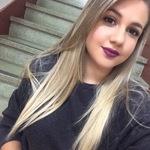 Thalita Coelho