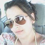 Ligia Raquel Guimaraes
