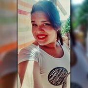 Thayna Henrique