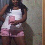 Sandrinha de Souza