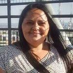 Mary Silva