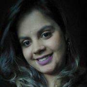 Jessica Magalhaes Pereira