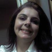 Leandra Cristina