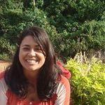 Marili Muniz