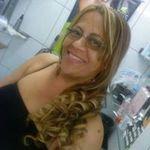 Zipia Hair