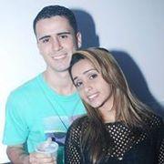 Thaynna Vinicius