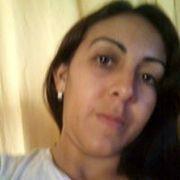Gislene Nóbrega de Lucena