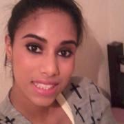 Naylla Santos